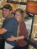 party mit dj danny van alphen (8.11.13)