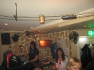 party mit dj joe (27.3.14)