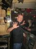 party mit dj tas (14.11.14)