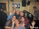party mit dj tas 23.03.2013