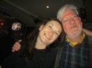 party mit dj tschuppi (21.11.13)