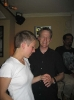 Party_32