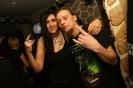 Partynacht mit DJ DanDan (29.9.18)_1