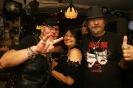 Partynacht mit DJ DanDan (29.9.18)