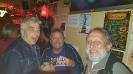 Partynacht mit DJ DanDan (29.9.18)_8