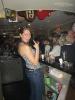 partyrock mit dj höllehond (23.11.13)