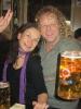 Partyweekend (12. bis 12.10.13)_1