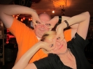 Partyweekend (12. bis 12.10.13)_5