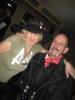 partyweekend mit dj joe, tschuppi & mike (25.bis 27.2.16)