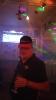 psycho radio show mit dj sam pirelli (30.3.17)_1
