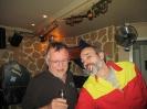 psycho radio show mit dj sam pirelli (30.3.17)_3