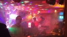 psycho radio show mit dj sam pirelli (30.3.17)_5
