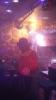 psycho radio show mit dj sam pirelli (30.3.17)_7