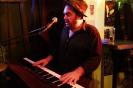 Pugsley Buzzard & Band live (11.1.19)