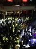 radio pilatus ü30 ROCK-party (17.10.14)