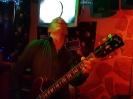 Rambling Ponies live (14.2.20)_35