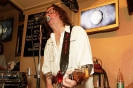 Reverend Rusty & the Case live am Honky Tonk (27.4.18)_27