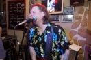reverend rusty live (10.4.15)