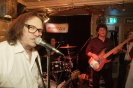 Reverend Rusty & the Case live (28.4.17)_20