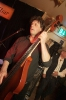 Reverend Rusty & the Case live (28.4.17)_22
