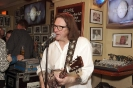 Reverend Rusty & the Case live (28.4.17)_4