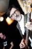 riccardo grosso & the rg band live (11.3.16)_10