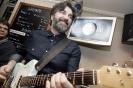 riccardo grosso & the rg band live (11.3.16)_11