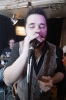 riccardo grosso & the rg band live (11.3.16)_12