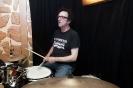 riccardo grosso & the rg band live (11.3.16)_13