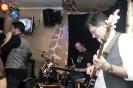 riccardo grosso & the rg band live (11.3.16)_15