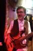 riccardo grosso & the rg band live (11.3.16)_16