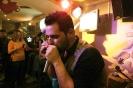 riccardo grosso & the rg band live (11.3.16)_17