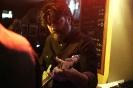 riccardo grosso & the rg band live (11.3.16)_18