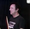 riccardo grosso & the rg band live (11.3.16)_19