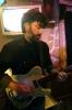 riccardo grosso & the rg band live (11.3.16)_20