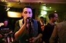 riccardo grosso & the rg band live (11.3.16)_21
