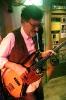 riccardo grosso & the rg band live (11.3.16)_22