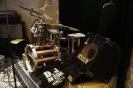 riccardo grosso & the rg band live (11.3.16)_23