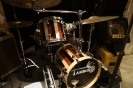 riccardo grosso & the rg band live (11.3.16)_24