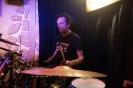 riccardo grosso & the rg band live (11.3.16)_25