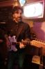 riccardo grosso & the rg band live (11.3.16)_26