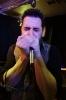riccardo grosso & the rg band live (11.3.16)_27