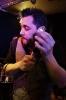 riccardo grosso & the rg band live (11.3.16)_28