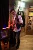 riccardo grosso & the rg band live (11.3.16)_29