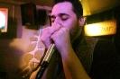 riccardo grosso & the rg band live (11.3.16)_2
