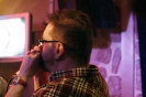 riccardo grosso & the rg band live (11.3.16)_30