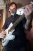 riccardo grosso & the rg band live (11.3.16)_31