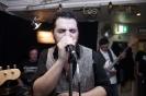 riccardo grosso & the rg band live (11.3.16)_32