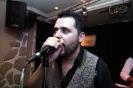 riccardo grosso & the rg band live (11.3.16)_33