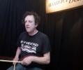 riccardo grosso & the rg band live (11.3.16)_34